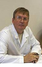 Нефтеюганская окружная клиническая больница имени В И Яцкив