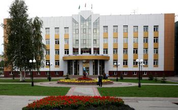 Муниципального долга не имеют 90 органов местного самоуправления из 127.