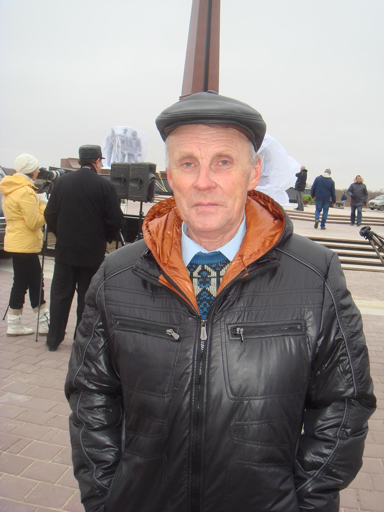 Мировые судьи г нефтеюганск